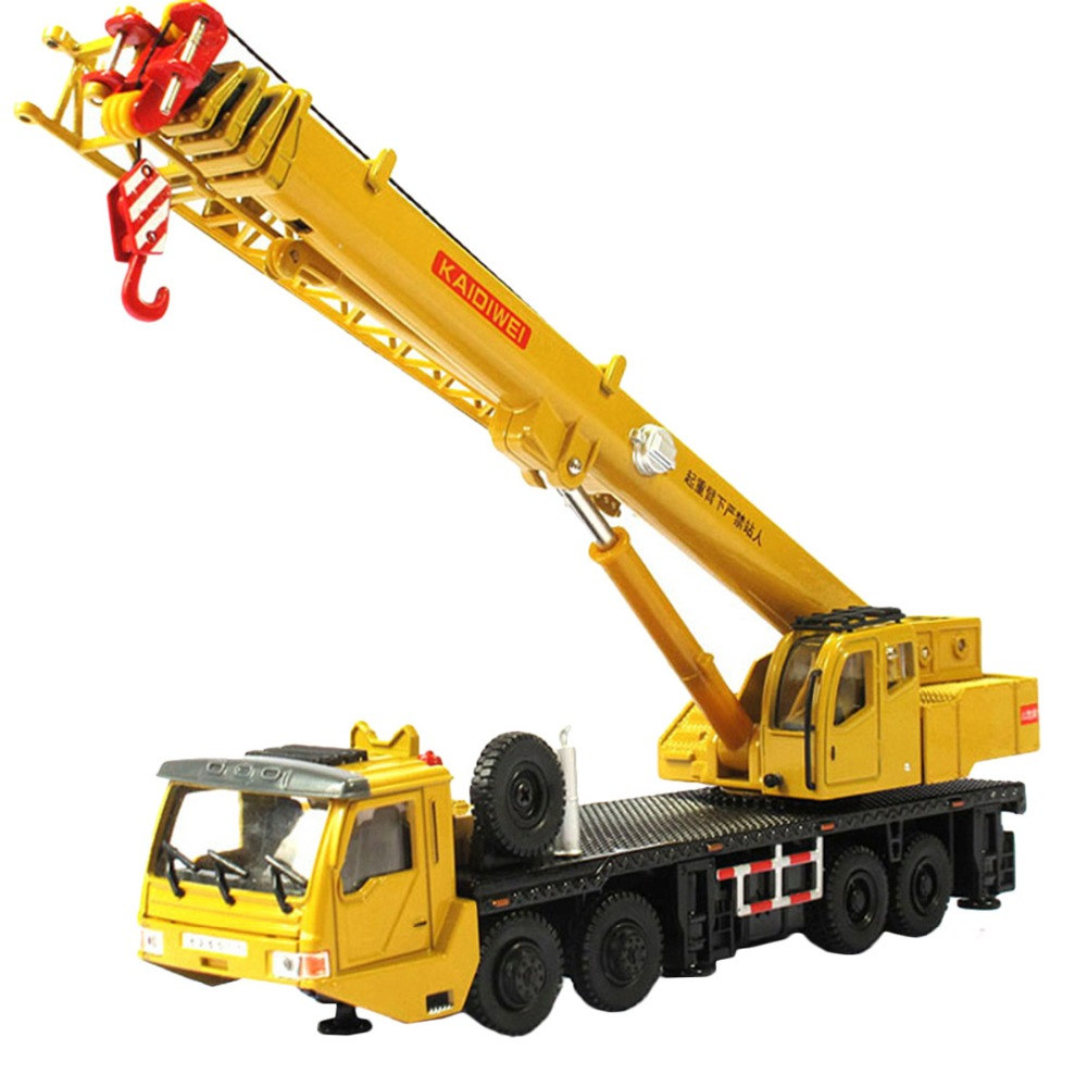 excavator toys r us with 32608729024 on Ref 144567 Camion Grue Liebherr further Summer 2012 Creator Sets also 1 16 Hummer H2 Rechargeable Rc Car likewise Revell German Submarine Type Vii C 41 Atlantic Version Palstic Model Kit moreover TONKIN60001.