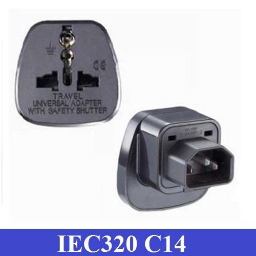 http://g02.a.alicdn.com/kf/HTB1pjbpLXXXXXcmXVXXq6xXFXXX2/-font-b-IEC-b-font-320-font-b-C14-b-font-to-C13-Power-Adapter.jpg