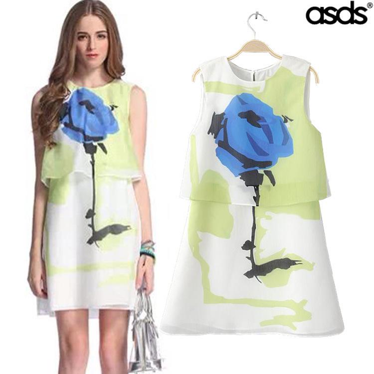 Женское платье H&T&X H52601 H5002601 malgrado business 46006 52601