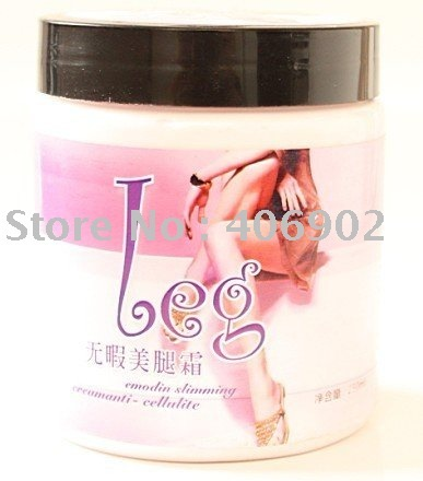 Leg Magic Square flawless charm Cream 250ML     Lowest price! Top quality! Welcome to retail and wholesale!
