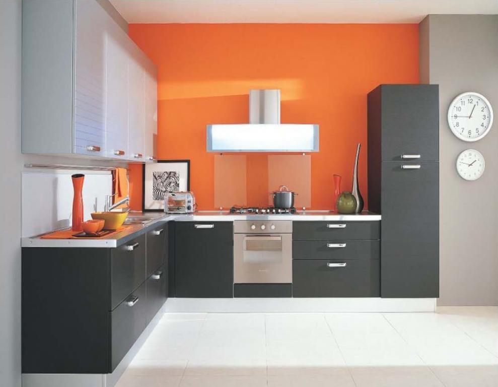 Kitchen Cabinet Doors  Modern Cabinet Doors