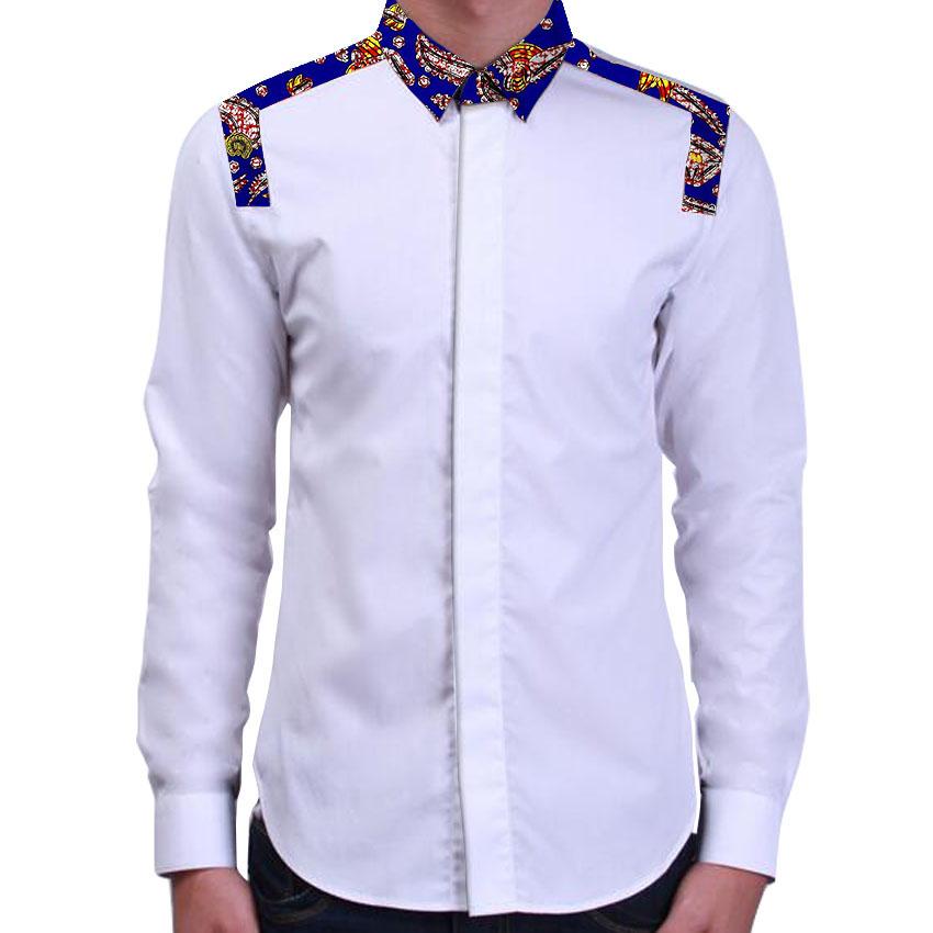 Tailor Shirt Design Reviews Online Shopping Tailor Shirt