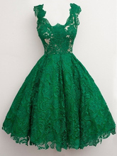 Green Cocktail Dresses Buy