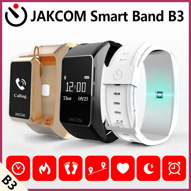 Jakcom B3 Smart Watch New Product Of Mobile Phone Styluss As For Wacom Cintiq Penne Per Cellulare Stylus Lot(China (Mainland))