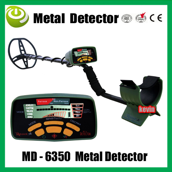 Gold Locator Detector Reviews Online Shopping Gold