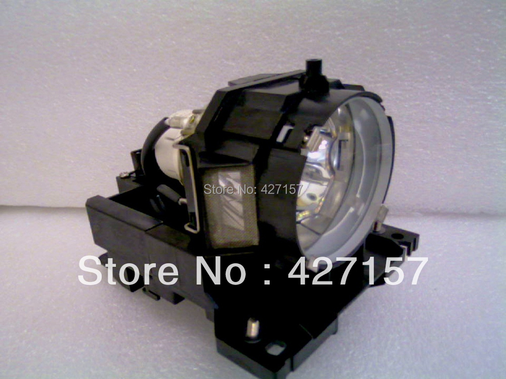 Projector bulb/ lamp DT00873 for HITACHI CP-X809/x809W/CP-SX635/wux645/WX625<br><br>Aliexpress