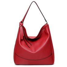 Large Tote Ladies Bags 2015 Fashion Women Designer Handbags High Quality Women Genuine Leather Handbag Shoulder