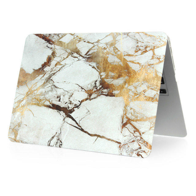 100pcs/lot Free shipping 5colours Marble Water skin New design cover case for macbook air 11 13 flip cases<br><br>Aliexpress