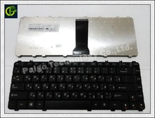 Buy Russian RU Keyboard Lenovo Ideapad Y450 Y450A Y450AW Y450G Y550 Y550A Y550P Y460 Y560 B460 Y550A Black keyboard for $9.02 in AliExpress store