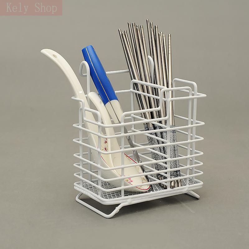 Гаджет  Creative chopsticks tube cone binocular chopsticks chopsticks box drop tableware wash chopsticks cage cage shelf in the kitchen None Изготовление под заказ