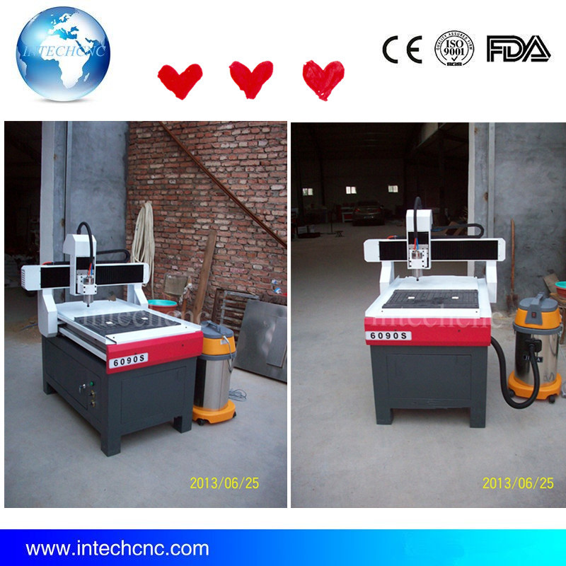 5 axis cnc machine cost