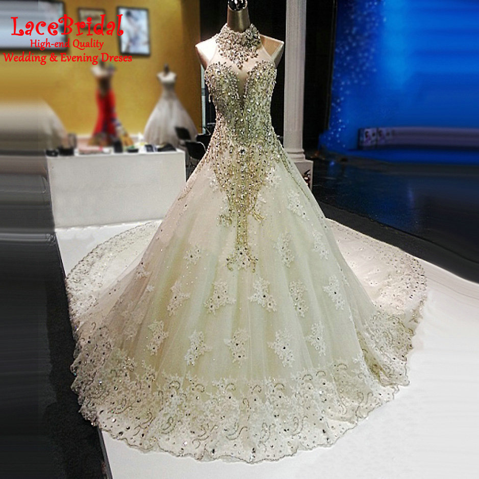 Popular Diamond Ball Gown Buy Cheap Diamond Ball Gown Lots