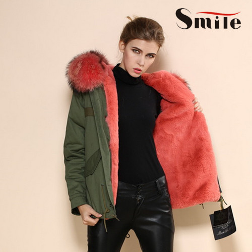 Canada Goose chilliwack parka online authentic - Compare Prices on Snow Goose Jacket- Online Shopping/Buy Low Price ...