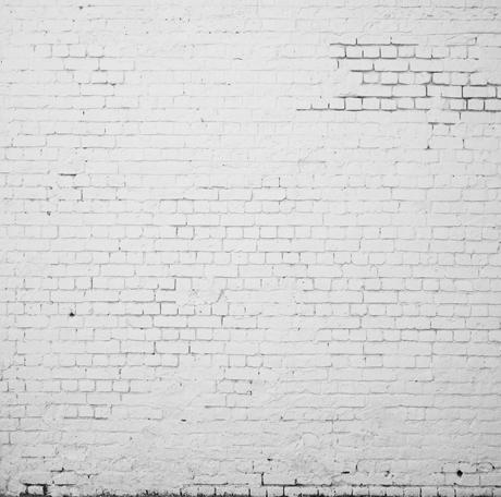background dinding putih: Background dinding putih dicat putih lantai ...