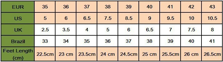 Fashion Women's Pumps Sexy Rhinestone Wedding Shoes New Arrival Women Shoes Sapatos Femininos Sexy Red Bottom High Heels ZX35