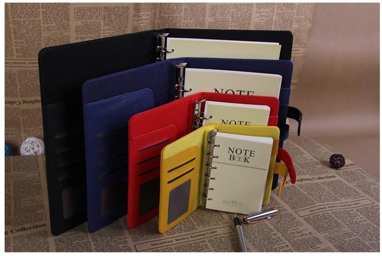 spiral a5 notebook (14)