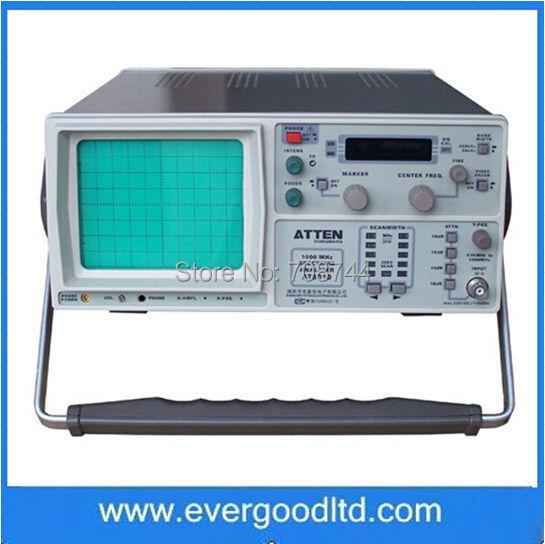 Popular Atten Instruments-Buy Cheap Atten Instruments lots ...