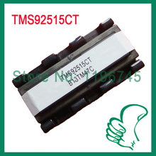 TMS92515CT CCFL Transformer Faulty Inverter For Samsung LCD voltage coil step-up transformer 5pcs