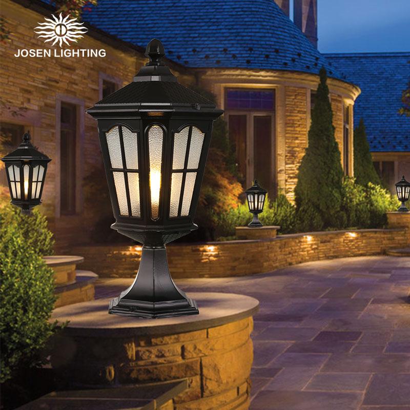 Buy Outdoor Lighting Garden Lamp Garden