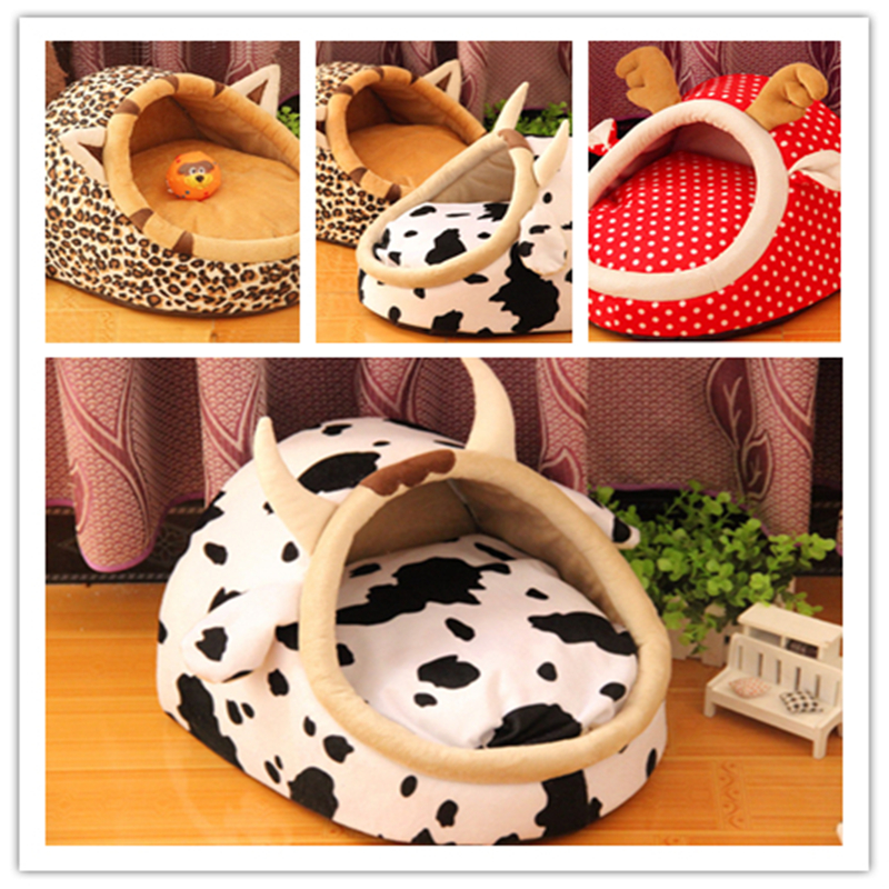 leopard sofa kaufen billigleopard sofa partien aus china leopard sofa lieferanten auf. Black Bedroom Furniture Sets. Home Design Ideas