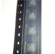 Free Shipping 20pcs/lots ADXL335BCPZ ADXL335B ADXL335 LFCSP-16 100% New original IC In stock!(China (Mainland))