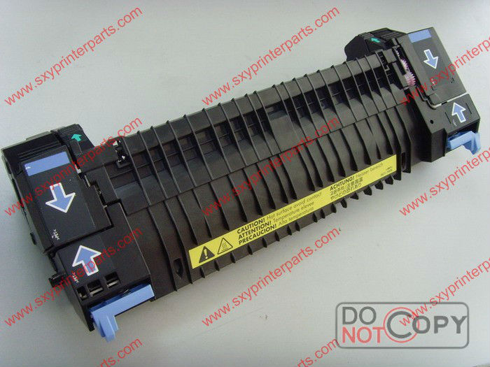 220V Fuser Assembly for HP 3600 Laserjet Fuser Assembly Fuser Assembly Units(China (Mainland))