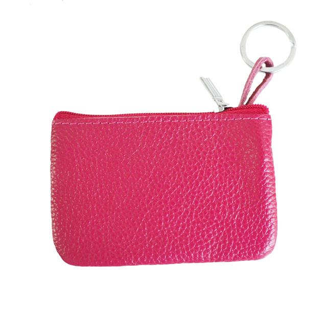 2015 малых короткой мягкой натуральной кожи портмоне бренд женщина мини кошелек кошелек