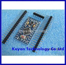 Buy 5pcs/lot ATMEGA328P Pro Mini 328 Mini ATMEGA328 5V 16MHz Arduino 5V 16M for $8.22 in AliExpress store