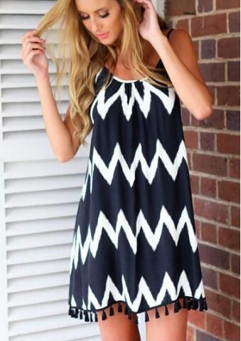 Женское платье Hi holiday 2015 Vestido Vestidos 140303 женское платье hi holiday vestido vestidos 140120