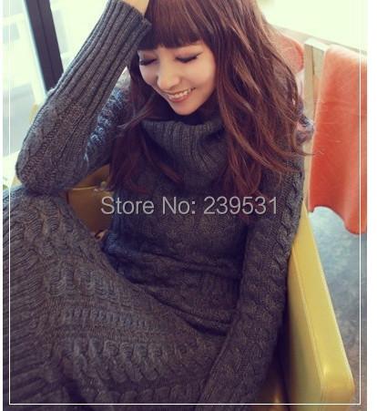 Пуловер женский купить доставка