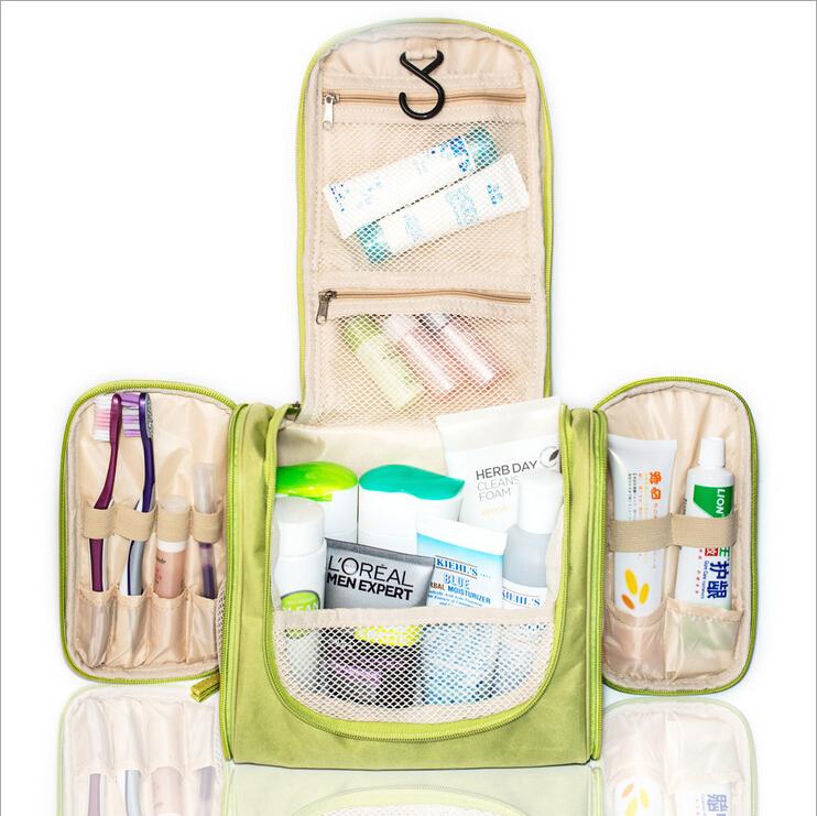Спортивная сумка для туризма H-DWISS  HD-001f сумка для пикника h dwiss hd 0038 012