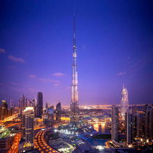 Dubai tourism online shopping the world largest dubai tourism