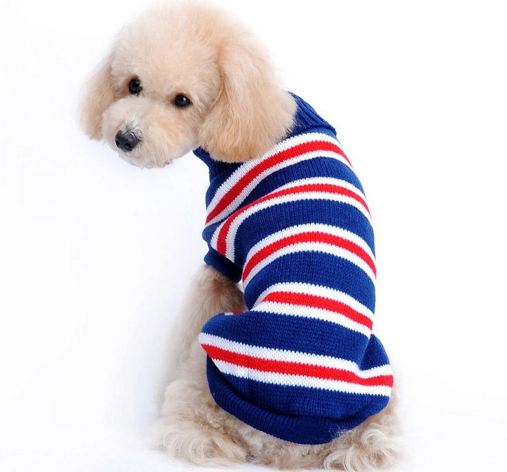 Xs Dog Sweater Sale