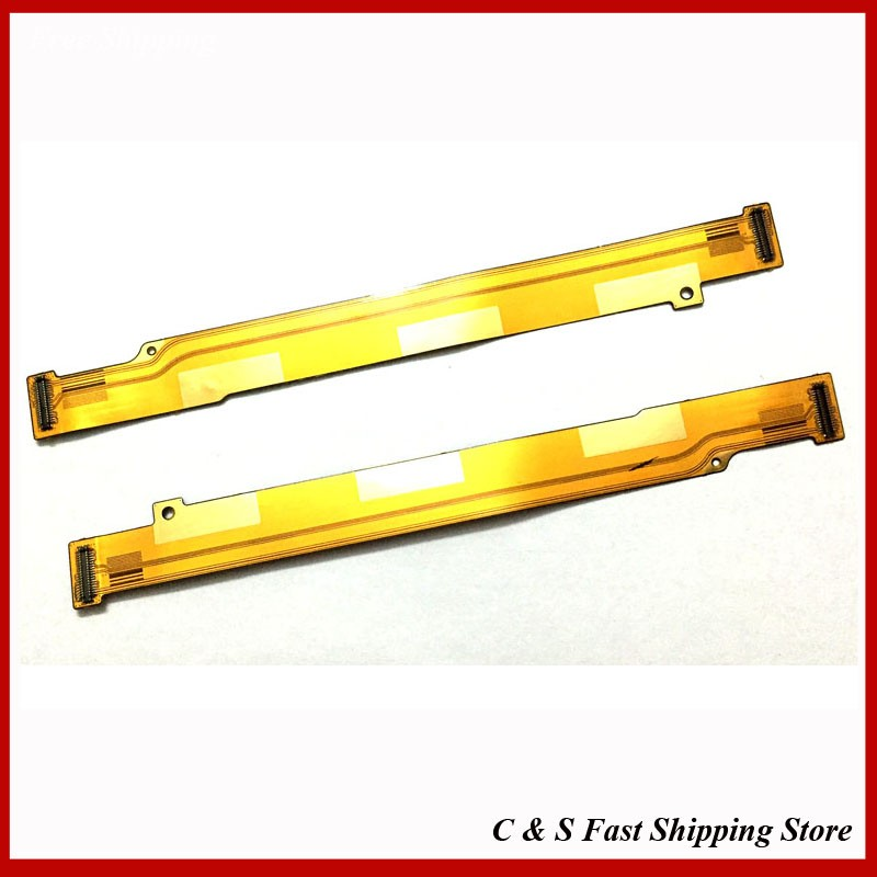 New Original LCD Connection Flex Cable For Xiaomi Max Mi Max Quality Assurance Real-time Tracking Replacement Parts