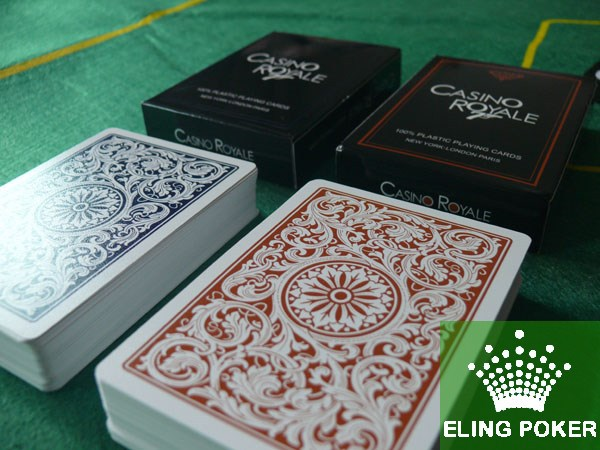 royal casino frankfurt am main