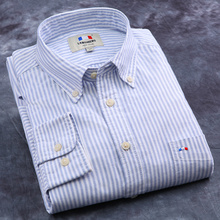 Футболки  от Yiwu Angle Garments CO.,LTD для Мужчины, материал Хлопок артикул 32328732182