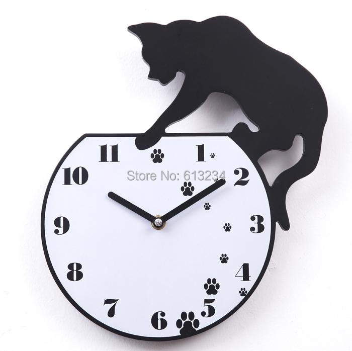 Настенные часы OEM 4 . /home GIT-014 часы настенные proffi home корица