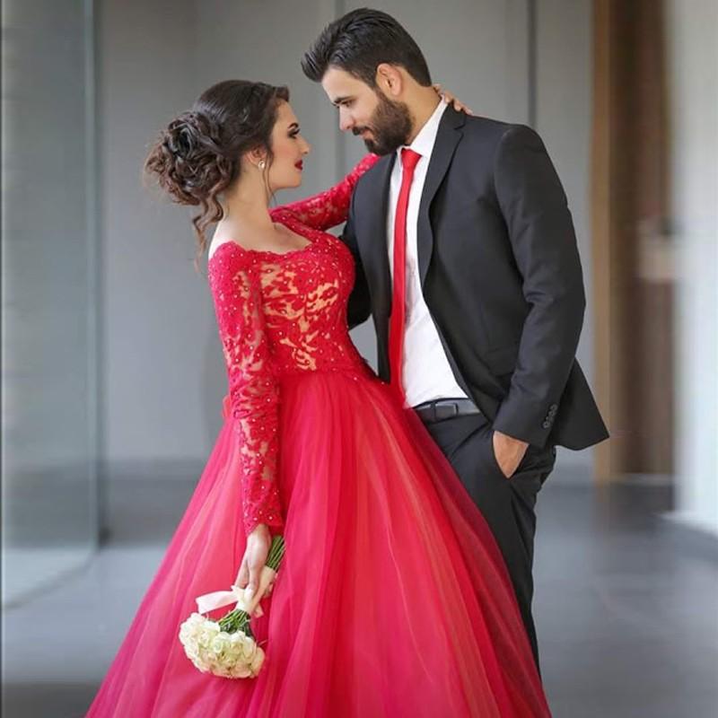Plus Size Ball Gown Prom Dresses - Plus Size Dresses