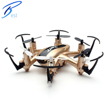 JJRC H20 Mini Drone 2.4G 6 Axis Gyro 4CH RC helicopter Hexacopter Headless Mode RTF Quadcopter Fashion Remote Control toys dron(China (Mainland))
