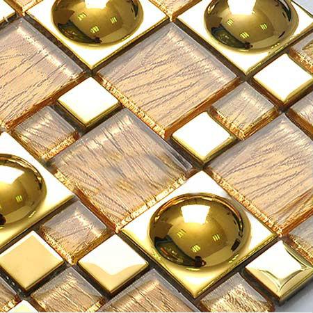 discount tile backsplash kitchen yg82 in mosaics from home improvement