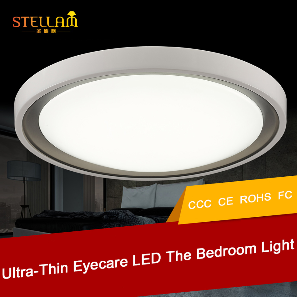led ceiling lights ac90