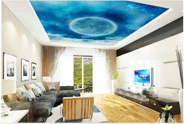 2014 papel tapiz para paredes tapete el dormitorio sala de for Sala de estar para ninos