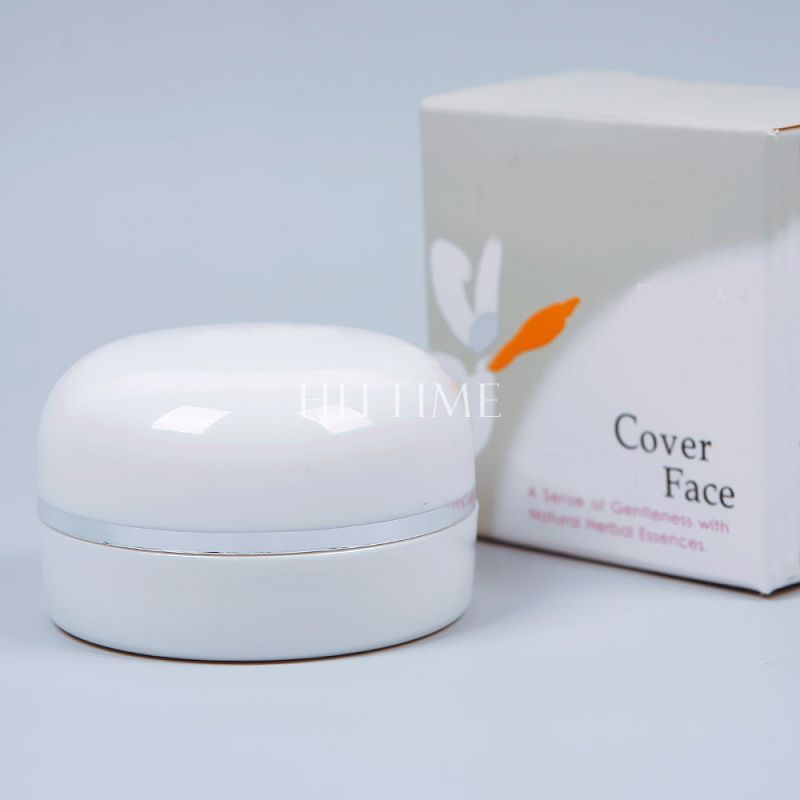 New Women Face Care Glitter Skin Concealer Cream Camouflage Makeup Cosmetic Palette Set #61261(China (Mainland))