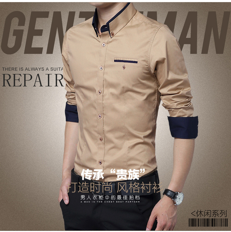 ... style-Brand-Men-Clothes-Solid-Color-Slim-Fit-Men-Long-Sleeve-Shirt.jpg