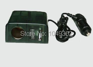 Инвертирующий усилитель мощности OEM 24V 12V 5A 60W USB аксессуары для фотостудий oem 24 60 5 1 multi