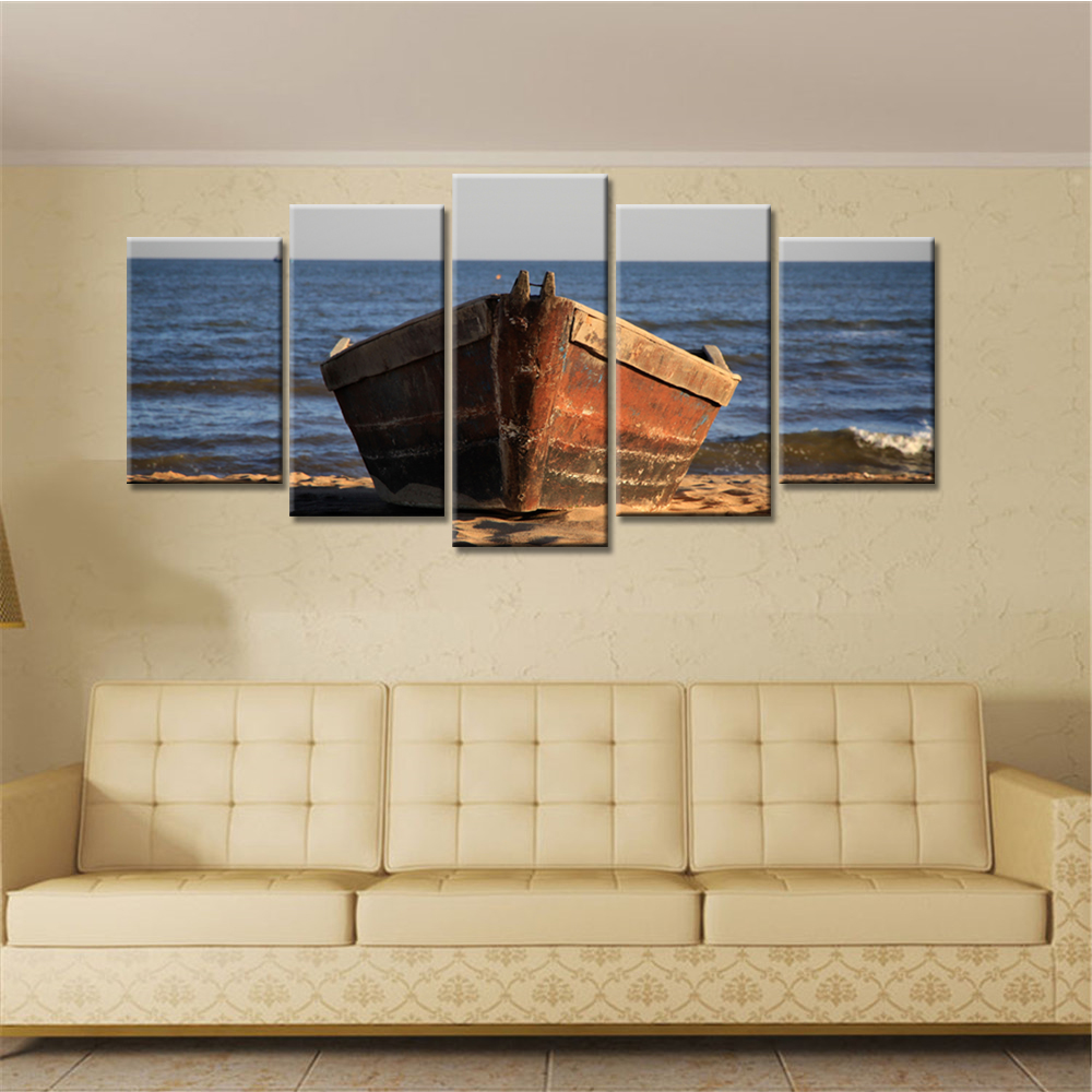 Online Buy Wholesale Oil Paintings Ships From China Oil