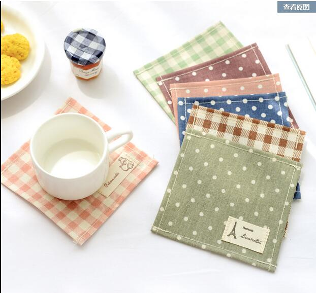 Country Placemats Reviews