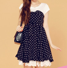 Compre Coreano estilo