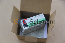 Buy Delta PLC DVP10SX11R DC24V 4DI 2AI 2DO 2AO Relay New box 1 Year Warranty for $169.00 in AliExpress store