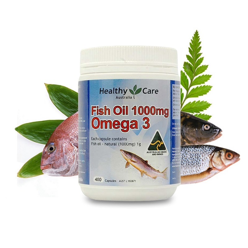 Online buy wholesale fish oil joint from china fish oil for Fish oil for arthritis
